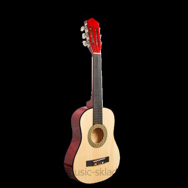 Классическая гитара -CAG-14N
