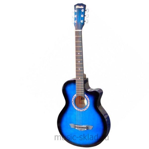 Гитару купить СПБ