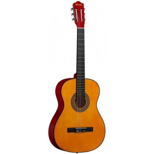 купить гитару в спб