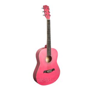 Акустическая гитара - Babilon-D020-HP