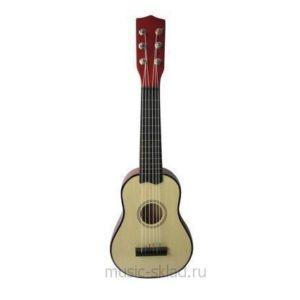 Классическая гитара -DG-18N