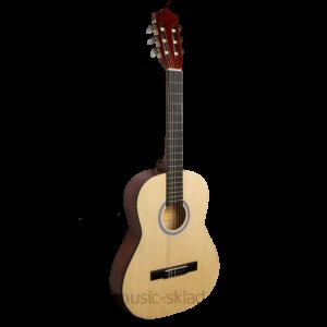 Классическая гитара -Homage-LC-3600