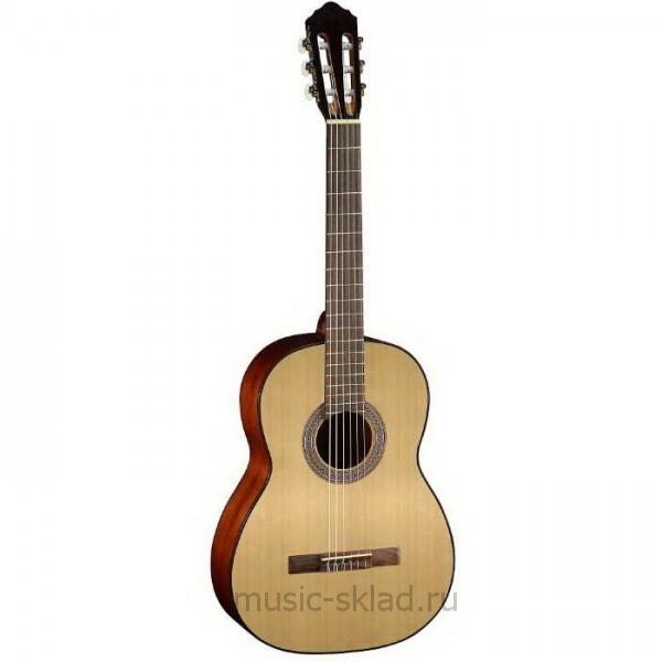 Классическая гитара Parkwood-PC75